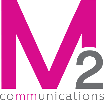 M2 Communications