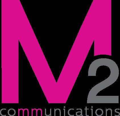 M2 Communications